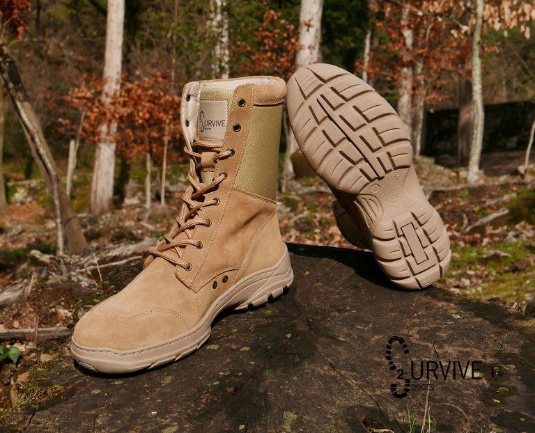 botas-militares-desert-camurça